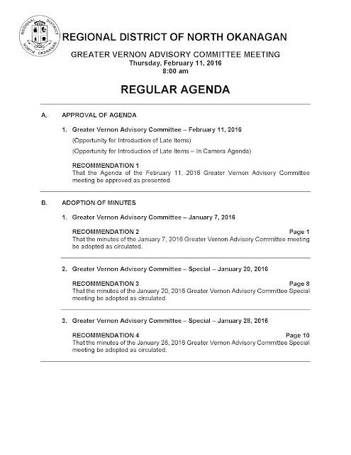 http://www.rdno.ca/agendas/160211_AGN_GVAC_Reg_BW_FULL.pdf