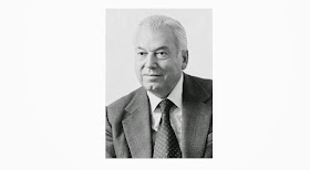 Σαν σήμερα απεβίωσε ο Ευπατρίδης της Ποντιακής διανόησης, Πολυχρόνης Ενεπεκίδης