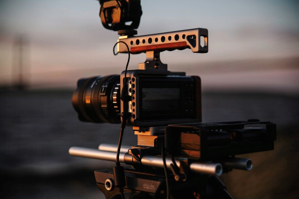 Best Head Tripod