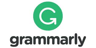 Is Grammarly Really Helpful For You? Become a writer