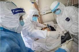 فيروس كورونا بالسعودية