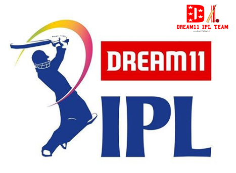 dream11 logo images dream11 logo dream11 logo image