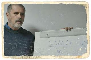 Biografia Marius Ghidel CV de Paranormal Initiat in Calatorii Astrale