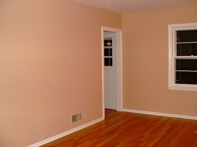 Paint For Small Rooms glamorous wall colors for small rooms best 25+ painting small