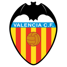 Image Result For Barcelona Deportivo Alaves