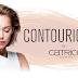 Újdonság | Catrice Contourious Limitált Kollekció