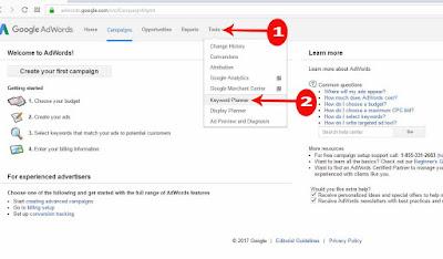 google-keyword-planner-se-keyword-search-2