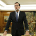 New battles loom as Spain's Prime Minister Mariano Rajoy sworn in