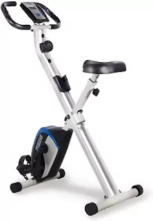 ProGear 225 Folding Exercise Bike