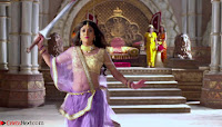 Kritika Kamra Stunning TV Actress in Ghagra Choli Beautiful Pics ~  Exclusive Galleries 043.jpg