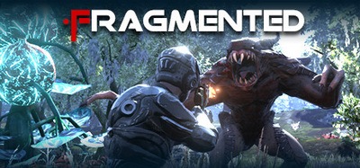 fragmented-pc-cover-www.ovagames.com
