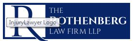 DUI Injury Lawyer