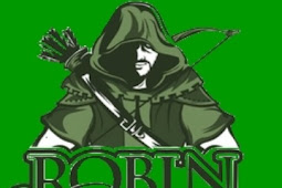 How To Install Robin Hood TV Kodi Addon Repo