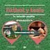 Fútbol y tesis, la relación posible para tu trabajo de investigación