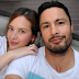 Ellen Adarna says she won't wear a wedding gown, prefer to elope