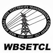 Young Dedicated Personnel requires for various Units on WBSETCL 1