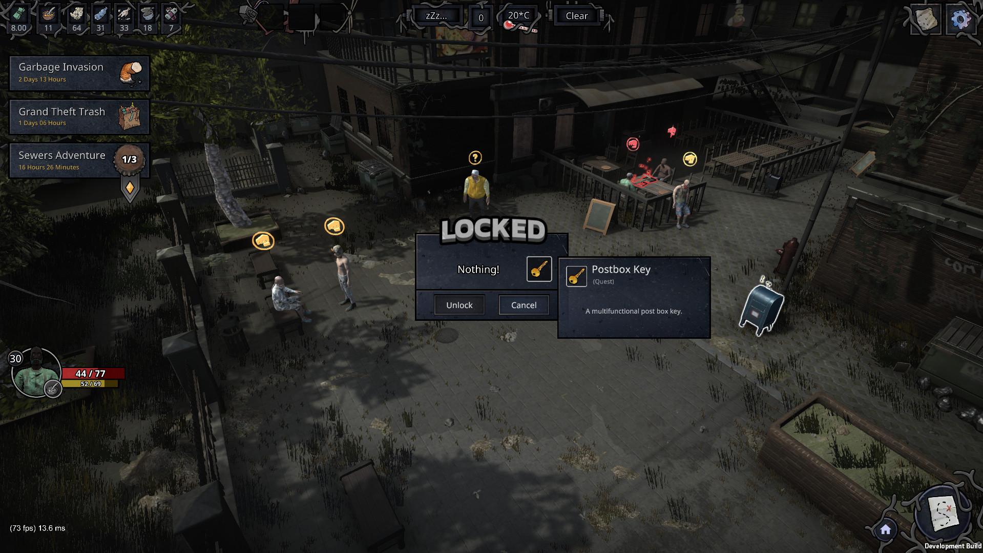 garbage-pc-screenshot-1