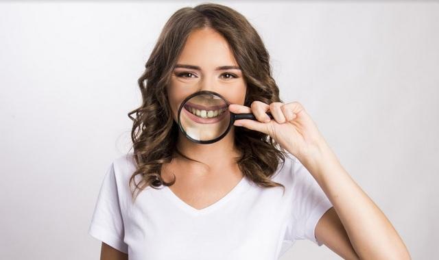 Quais problemas bucais mais comuns e como tratá-los