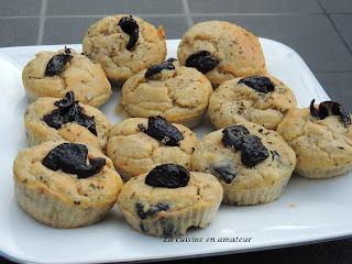 http://recettes.de/muffins-au-thon-a-la-tomate-et-olives-noires