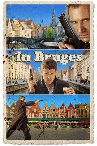 Watch In Bruges Online Free in HD