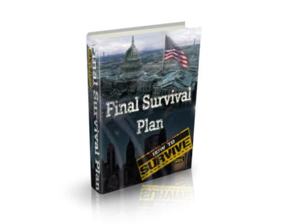 Final Survival Plan reviews,  Final Survival Plan Guide, Final Survival Plan pdf, Final Survival Plan book, Final Survival Plan program