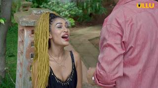Download Games Of Karma (Happy Birthday) (2021) Ullu Hindi 720p HDRip || Moviesbaba 1
