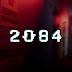 Dystopian First-Person Shooter 2084 Out Now on Steam Early Access