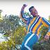 VIDEO | Enock Bella – Kolo MP4