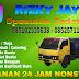 Sedot Wc Tengilis Mejoyo Surabaya TLP; 085102335638