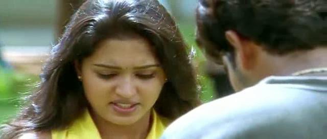 Watch Online Hollywood Movie Aaj Ka Mujrim (2001) In Hindi Telugu On Putlocker