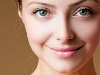 10 Cara ampuh mencegah penuaan dini