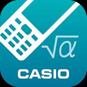 CASIO ClassPad APK v1.0.7 [Unlocked] [Latest]