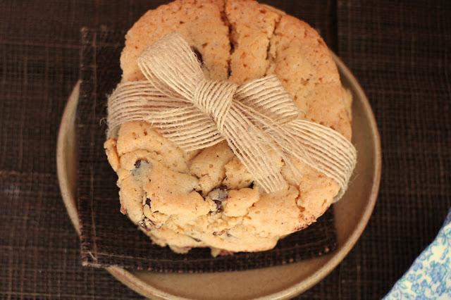 galletas-de-crema-de-cacahuete, peanut-butter-cookies