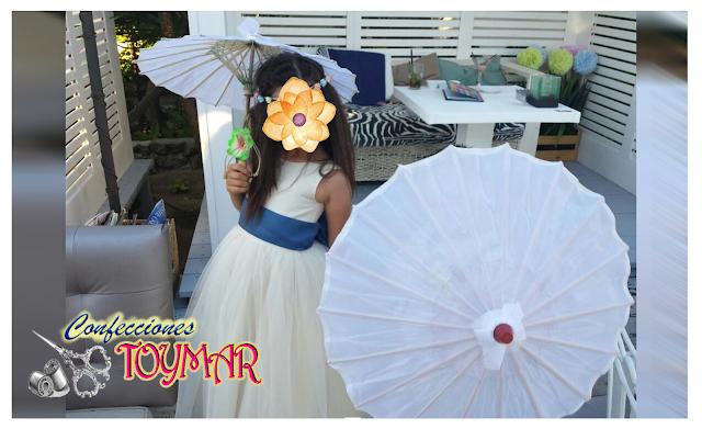 http://modas.toymar.es/2020/04/vestido-crema-infantil-de-ceremonia.html