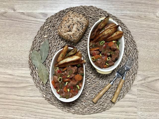 recopilatorio de recetas reto alfabeto salado miss pimienta