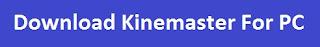 Download Kinemaster Mod Apk For PC