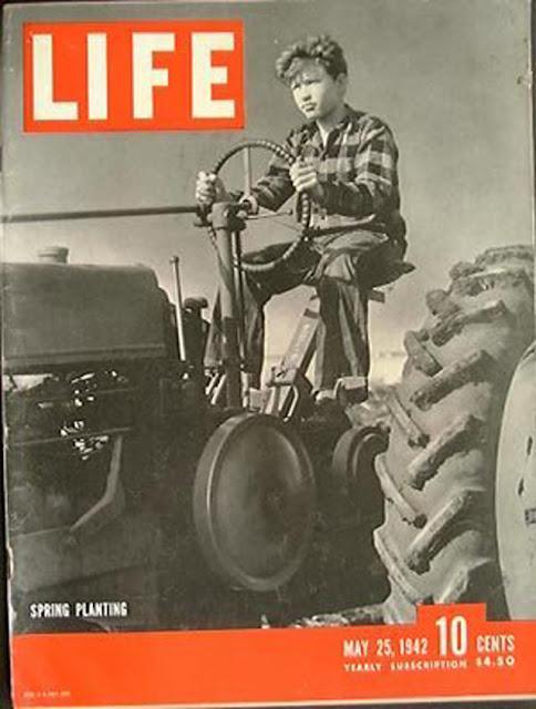 Life magazine 25 May 1942 worldwartwo.filminspector.com