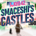 Tokyo 42 Smaceshi's Castles | Cheat Engine Table V2.0