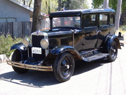 Classic Cars For Sale In Vt