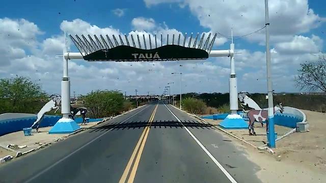 """Tauá foi a cidade mais beneficiada pelo """"orçamento secreto"""" de Bolsonaro; deputado nega irregularidades"""
