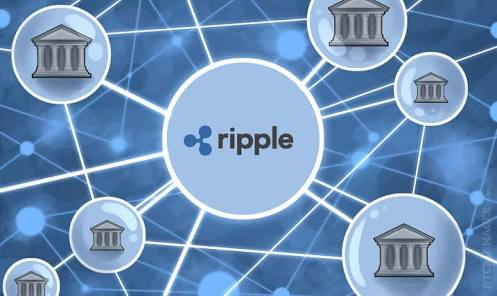 Ripple Down by over 15% - Ripple Crashes Further After 'Swell' Conference