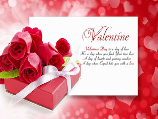 Valentines-day-quotes-2016