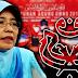 Hamidah Othman: Perhimpunan Agung UMNO Hanya Medan Bodek Najib