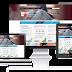 Uitval internet en interactieve tv bij OnsBrabantNet