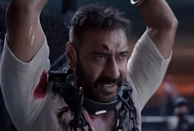 Tanhaji The Unsung Warrior Dialogues, Ajay Devgn Dialogues from Tanhaji The Unsung Warrior