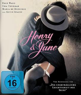 HENRY & JUNE ร้อยชู้หรือจะสู้ผัว SUB THAI
