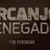 'Arcanjo Renegado': Data de lançamento, enredo e elenco da nova série de ação da Globoplay