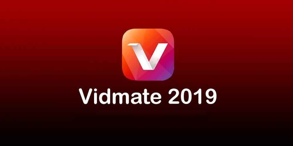 تحميل تطبيق vidmate للاندرويد مجانا بدون اعلانات