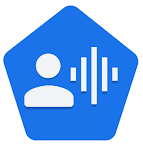 Download Voice Access Android App