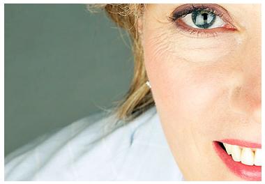 pflege der dritten zähne